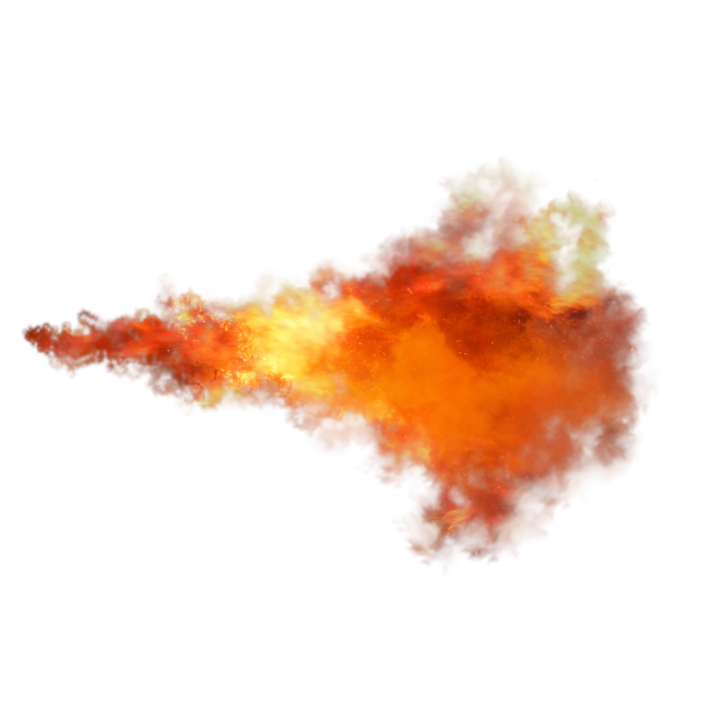 Fireball Flame Fire Png Image Galaxy Images Png Explosion