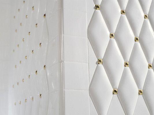 Capitonne Inspiration Interior Texture