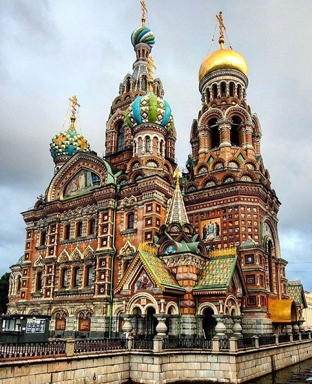 Europe Vacations  ≕≔≕≔≕≔≕≔≕≔≕≔≕≔≕≔≕≔≕≔ Location: Saint Petersburg, Russia Photo Credit: @mcwilliams.ca  Hashtag your photos with: ❉ #europe_vacations ≕≔≕≔≕≔≕≔≕≔≕≔≕≔≕≔≕≔≕≔  Please visit also our other sister pages @france.vacations and @italy.vacations  ≕≔≕≔≕≔≕≔≕≔≕≔≕≔≕≔≕≔≕≔