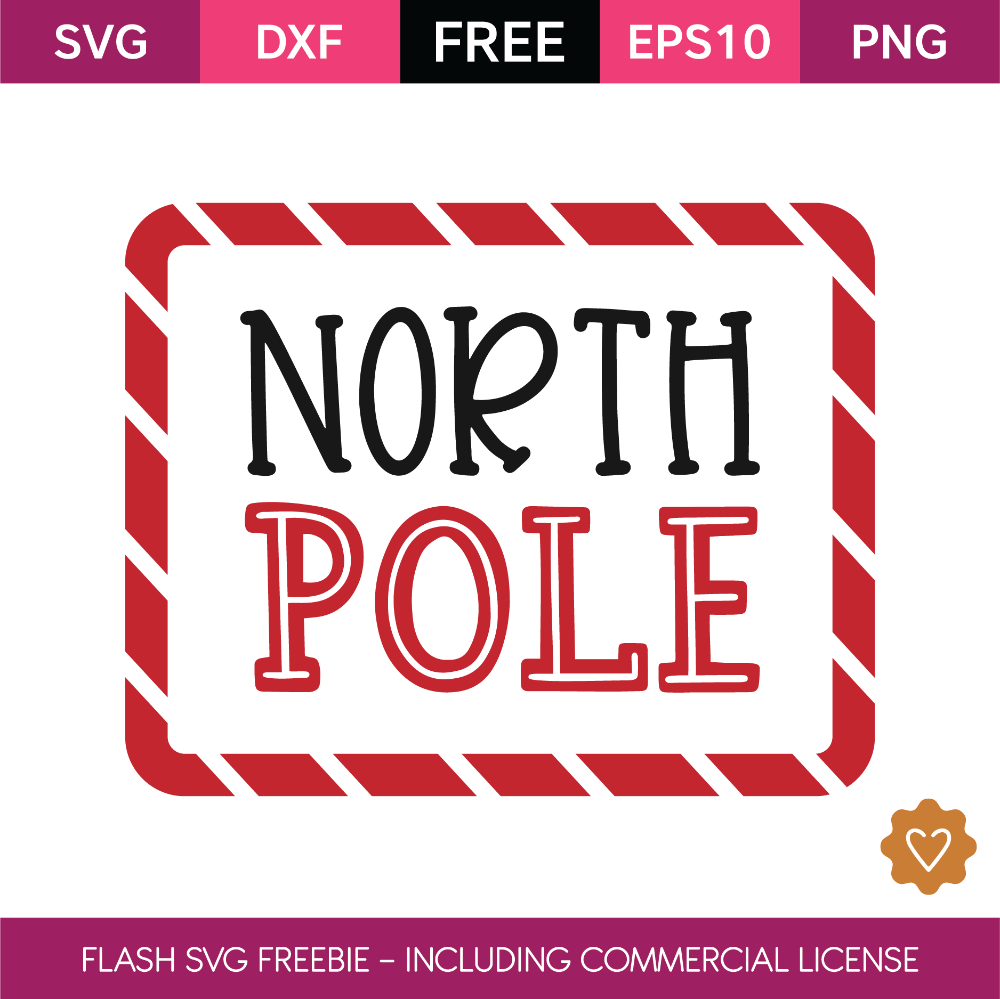 Download Flash Freebie - Free Commercial License | Commercial, Svg ...