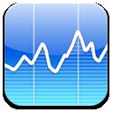 Apple gibt Rekordergebnisse auch für das zweite Quartal bekannt - Aktien #iphone #apple