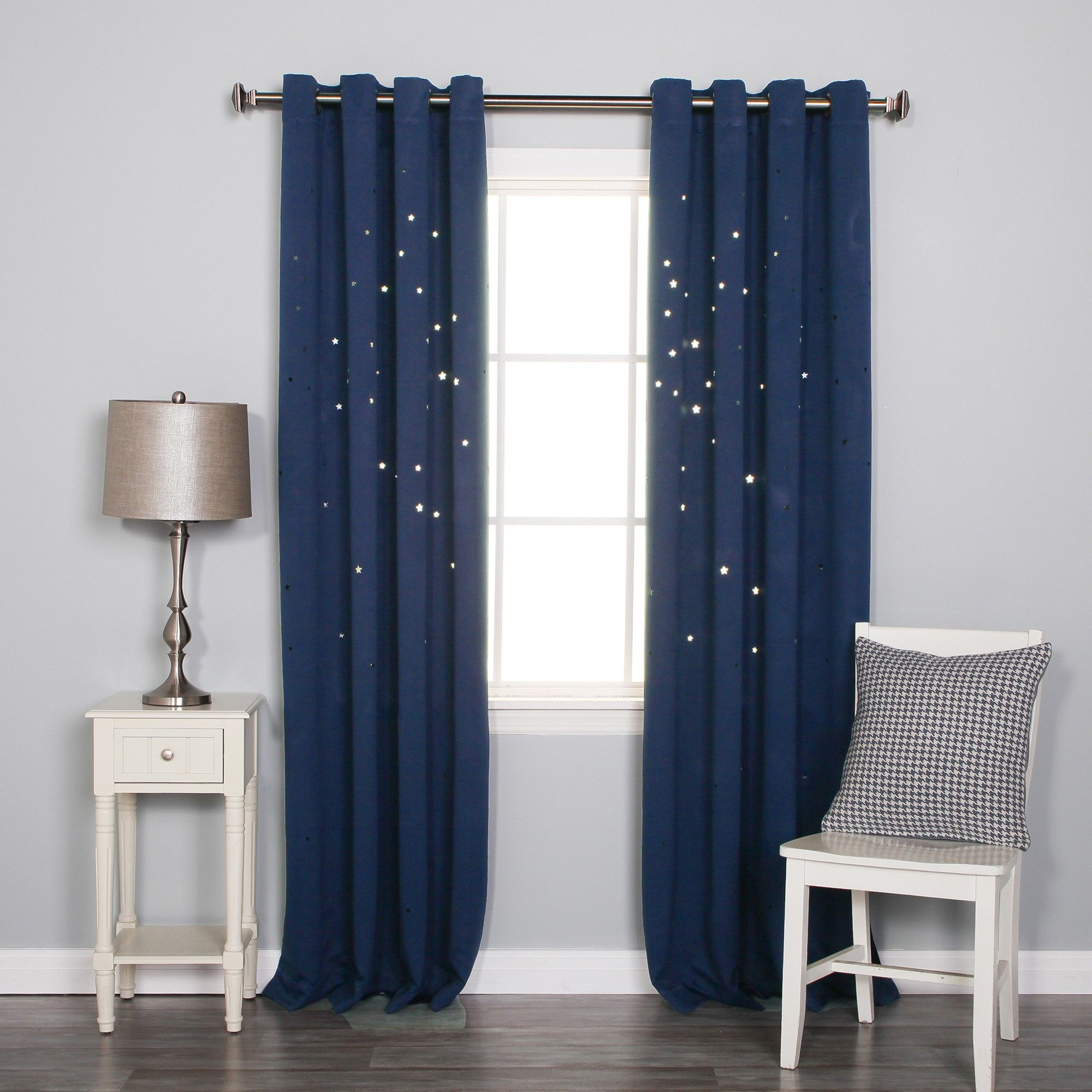 navy curtains for wonderful blue drapes of walmart room living