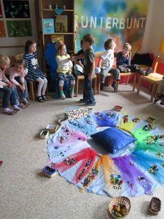 Geburtstag Im Kindergarten Gestalten Google Suche Geburtstag