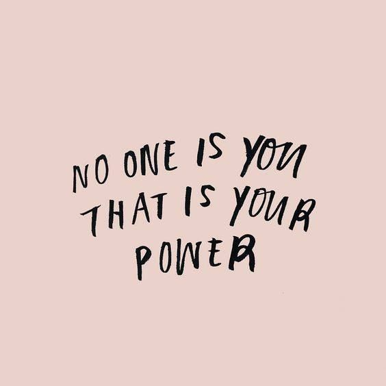 Confidence Quotes That Rhyme: You Have The Power. Apply To Join Elephant Academy, Our