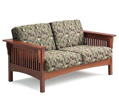 Wooden Frame Sofa With Cushions Redboth Com In 2020 Sofa Wood Frame Wooden Frame Sofa Sofa Frame