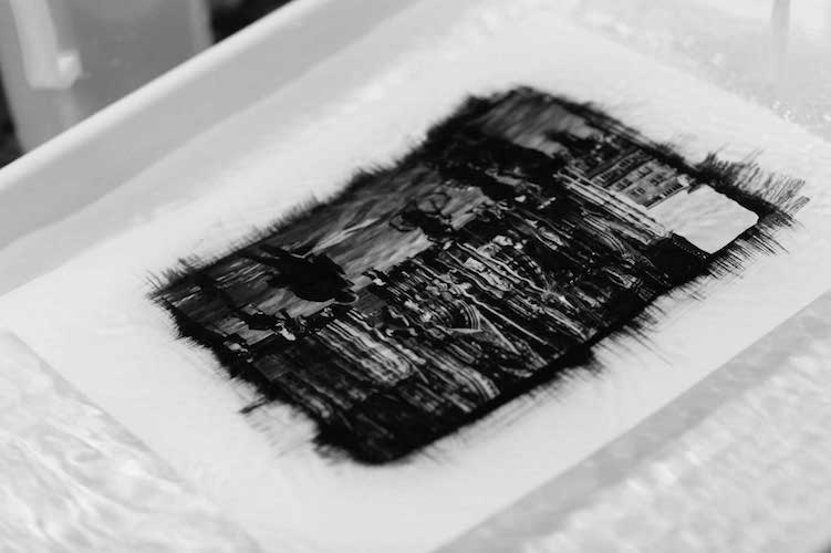 The Art of Preservation | Memorieslab With each fleeting moment, memories are forgotten and memories are retained. Sometimes they may briefly resurface at the trigger of a familiar fragrance...