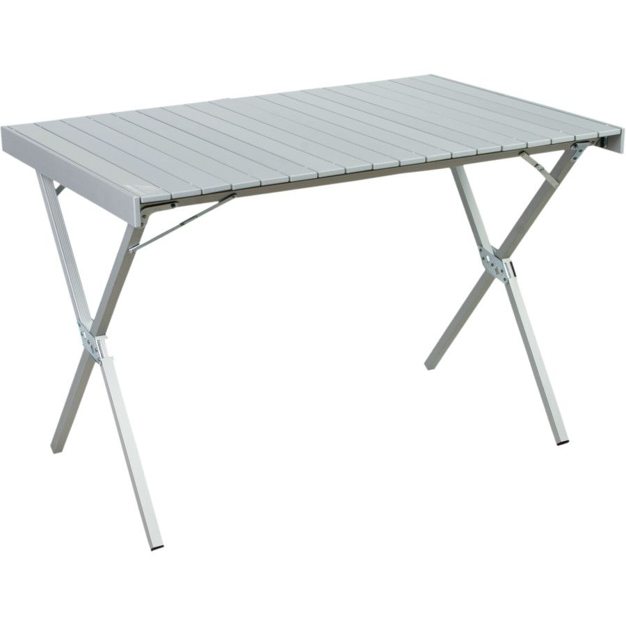 Different Style Aluminum Table Supplier In Usa Camping Table