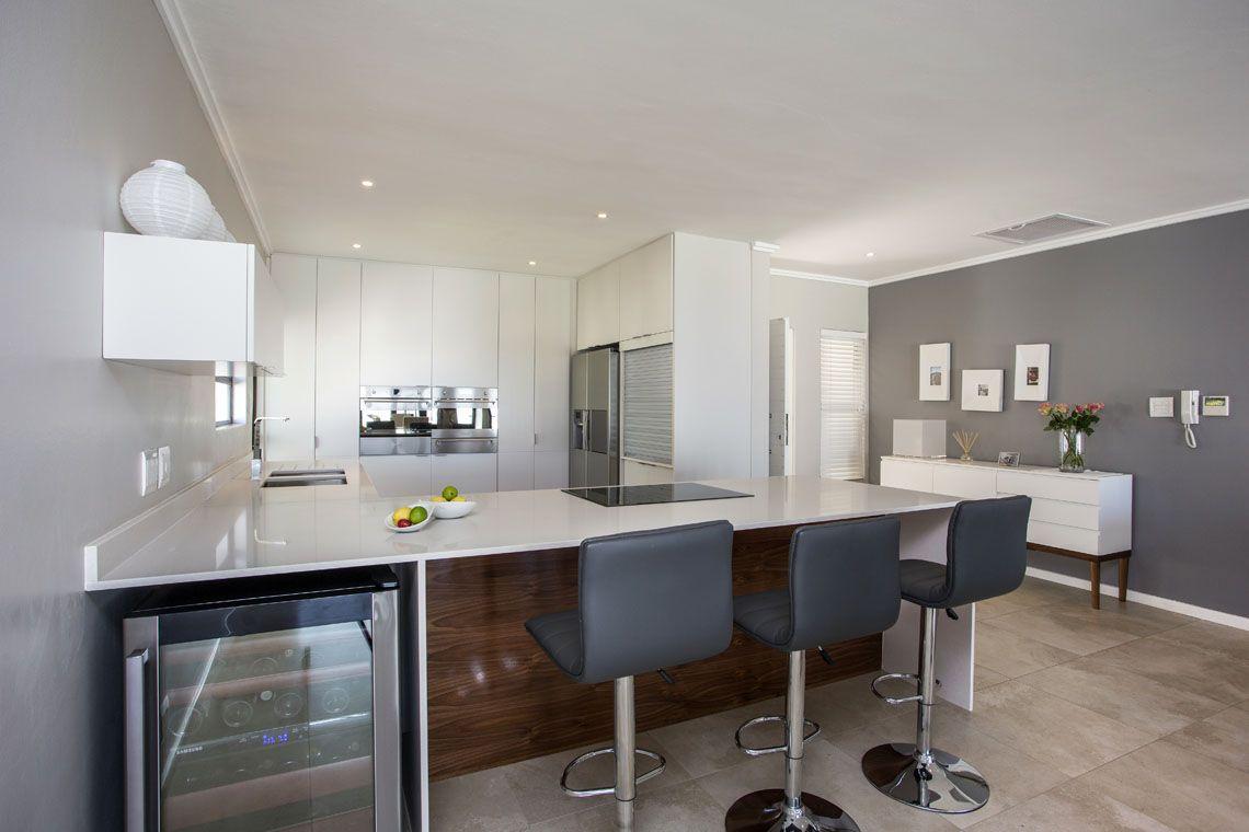 Erfreut Küchendesign Denver Nc Fotos - Ideen Für Die Küche ...