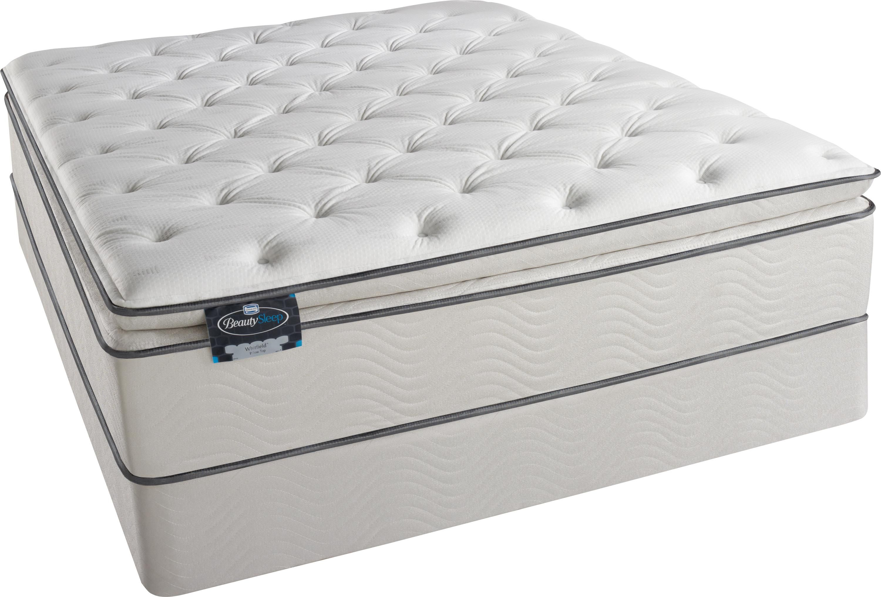 width queen pillow top mattress plush pt products trim simmons q by plushpt recharge item threshold contender height