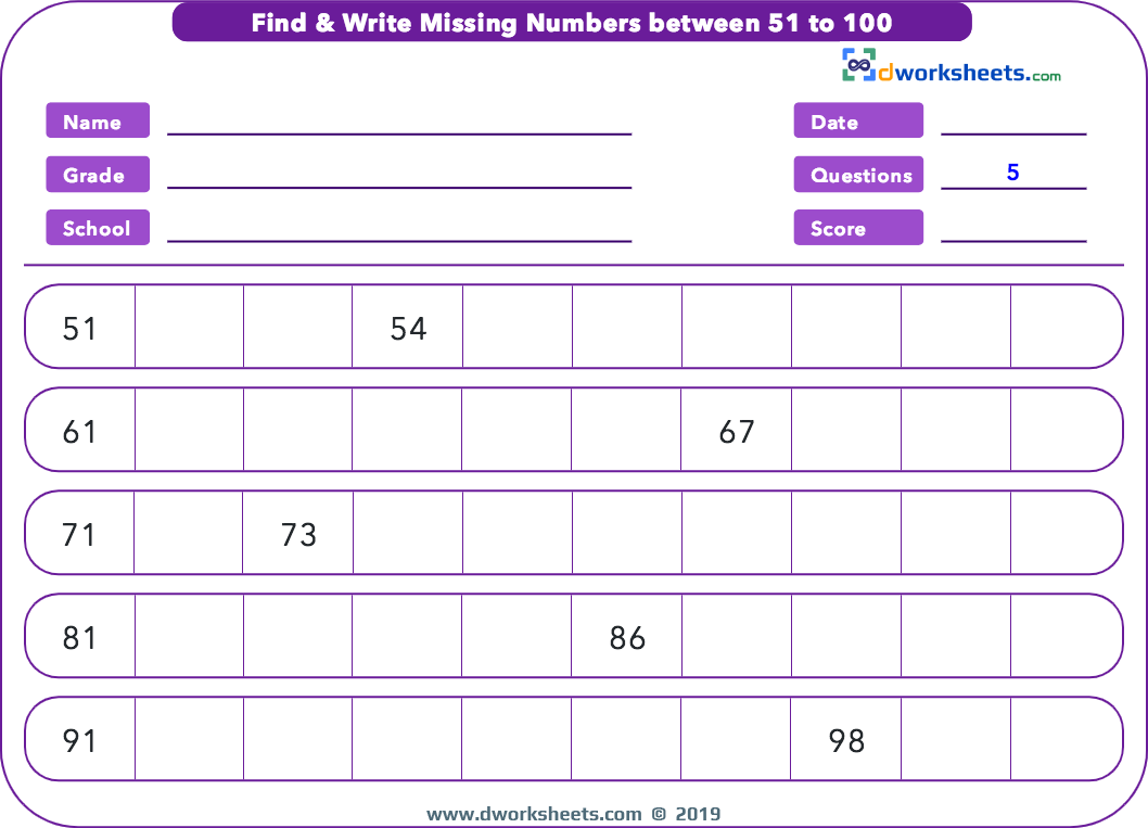 Learning Or Teaching Kindergarten Common Core Math Worksheet For K Cc A 2 With So Kindergarten Math Worksheets Kids Math Worksheets Common Core Math Worksheets