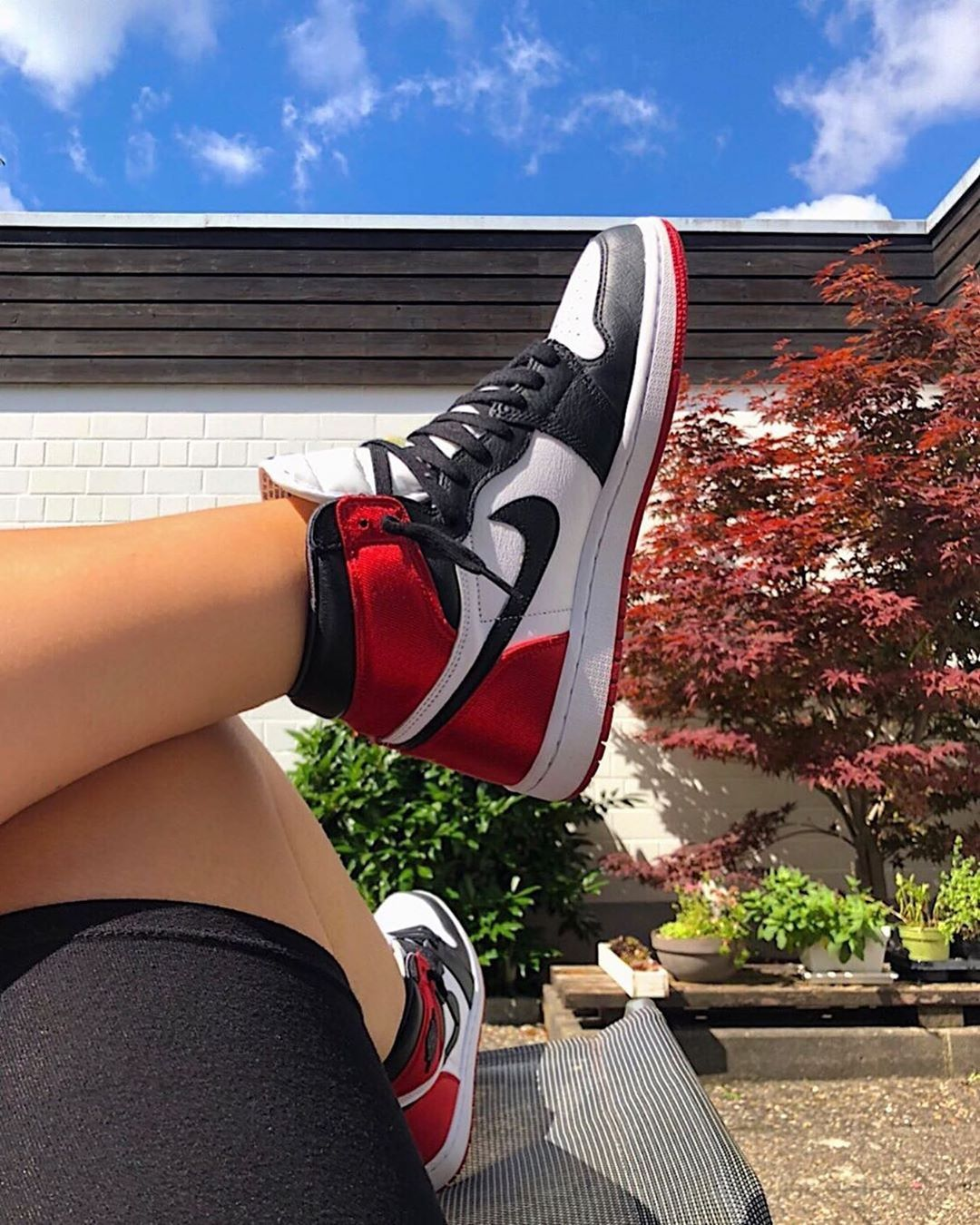 Jordan casual shoes, Air jordans