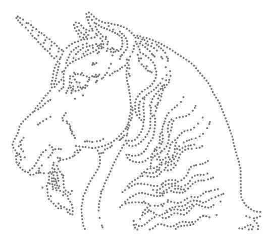 Unicorn prickelbilder vorlage pinterest pailletten vorlagen und kunst - Fadenkunst vorlagen ...