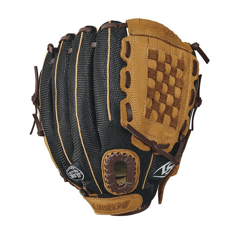 Baseball Glove Louisville slugger, Youth baseball gloves