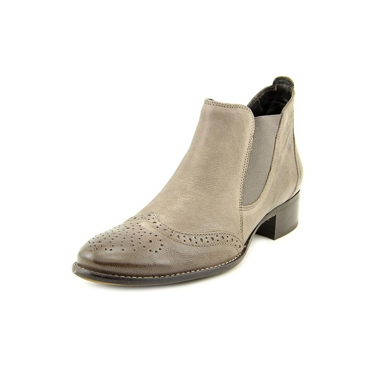 4d57a436f Paul Green Women's Ava Boot -- You can find more details by visiting the  image link.