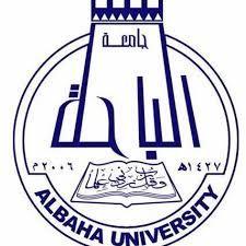 اختتام دورة إدارة الجودة الشاملة بجامعة الباحة صحيفة وطني الحبيب الإلكترونية Juventus Logo Allianz Logo Sport Team Logos