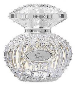Sephora x Disney's Cinderella Beauty Collection