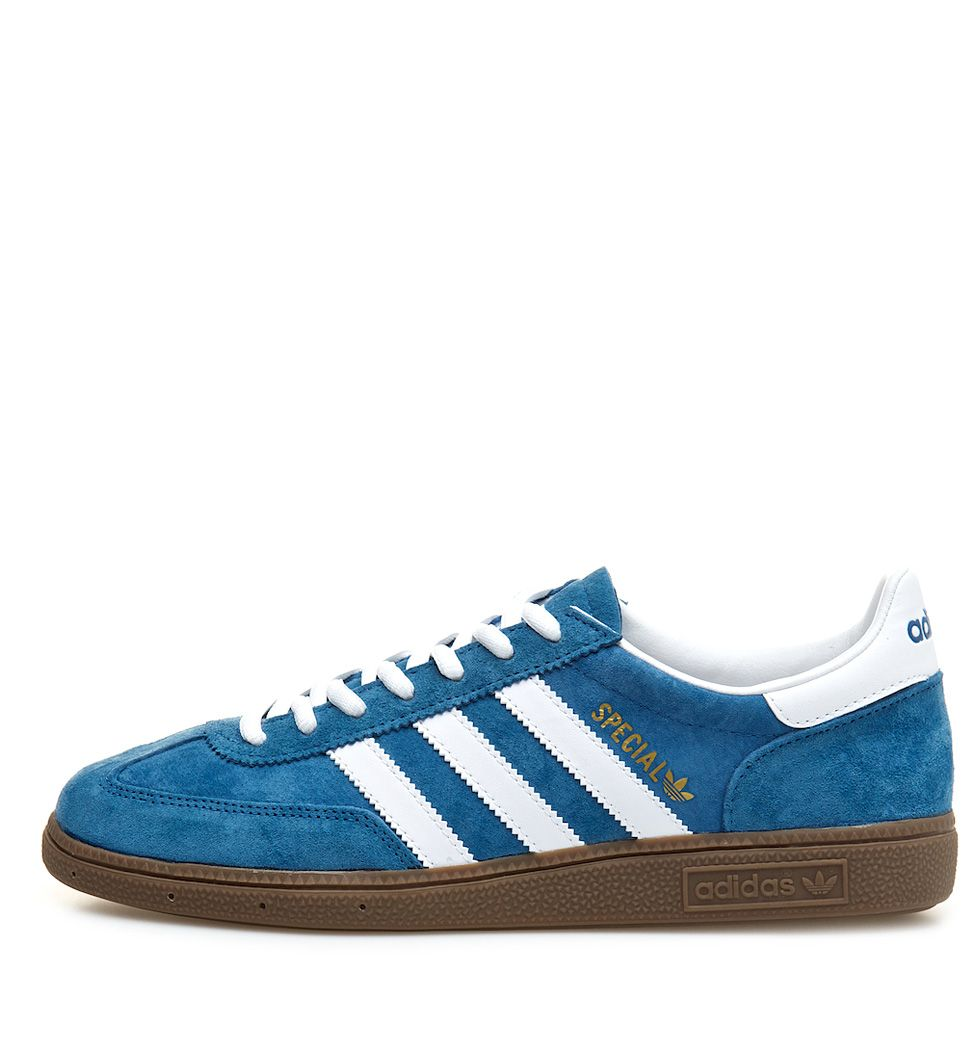 888337b6d26b Кроссовки adidas Originals Special Blue Running White. Article  Adidas.033620.  Release