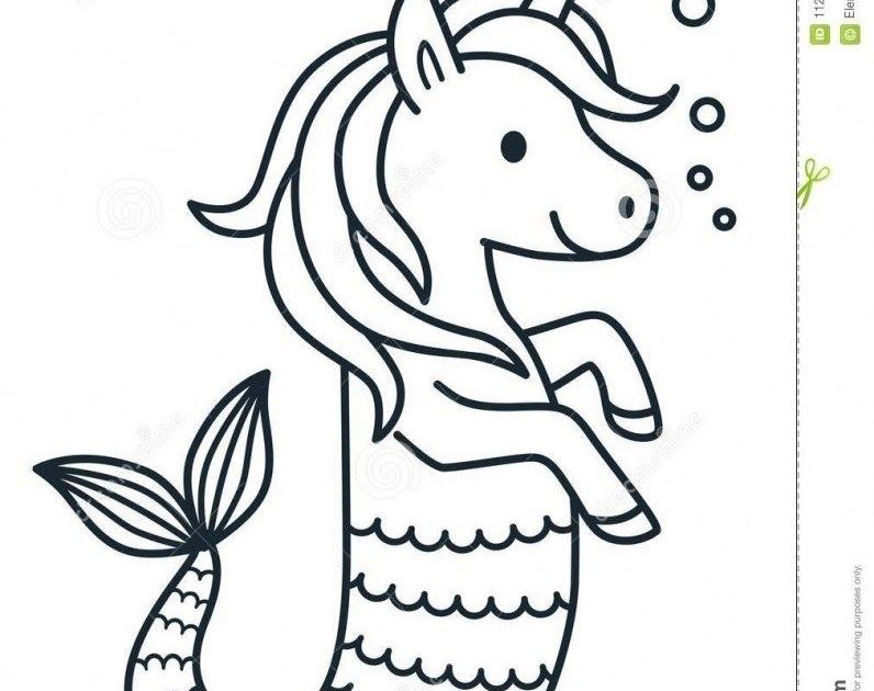 25 Great Photo Of Barbie Mermaid Coloring Pages Unicorn Top 50 Free Printable Unicorn Coloring In 2020 Unicorn Coloring Pages Mermaid Coloring Pages Mermaid Coloring