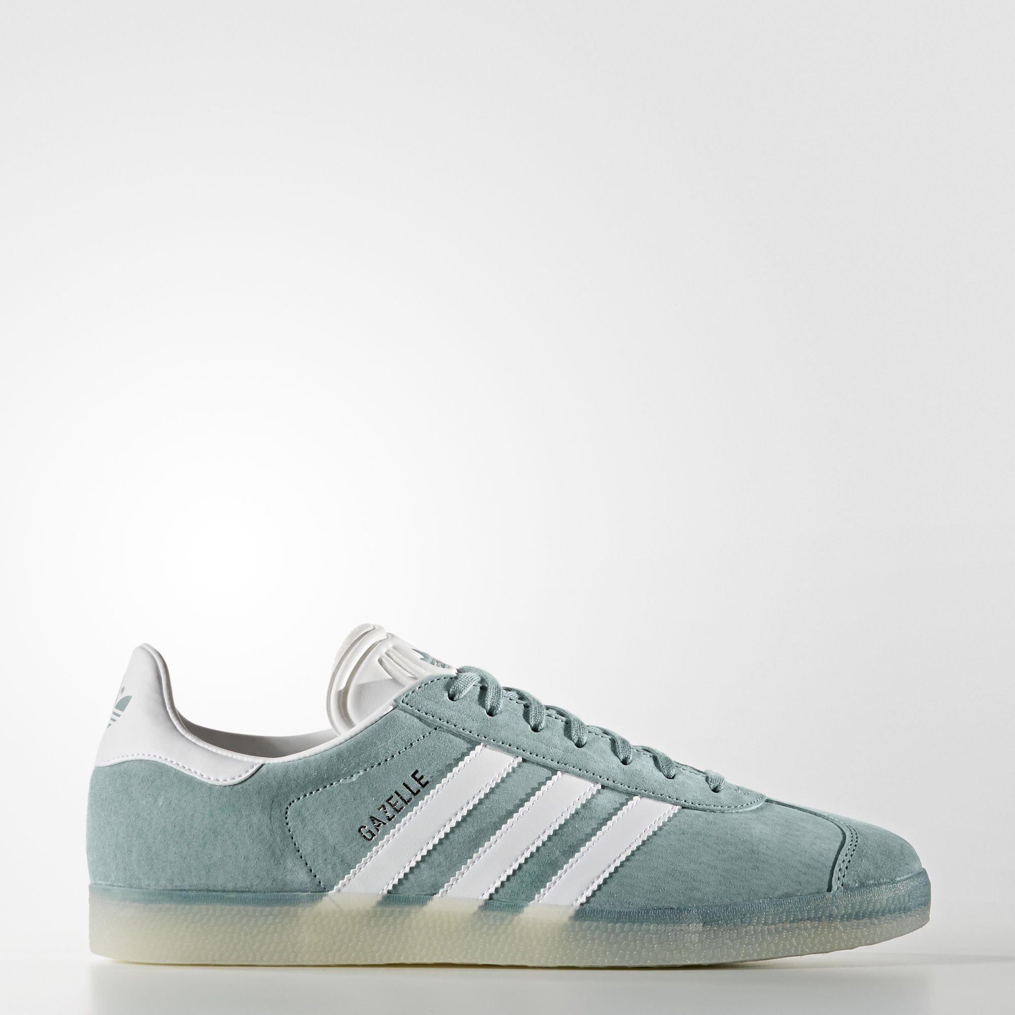 adidas Gazelle Shoes | Adidas shoes originals, Adidas gazelle