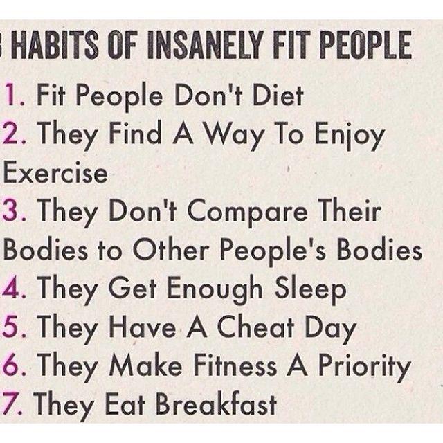 an effective weight loss plan