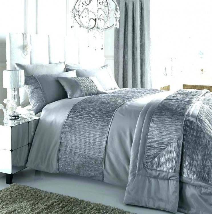 Bedroom Ideas In Blue Dormitorios Recamaras Dormitorios Hogar