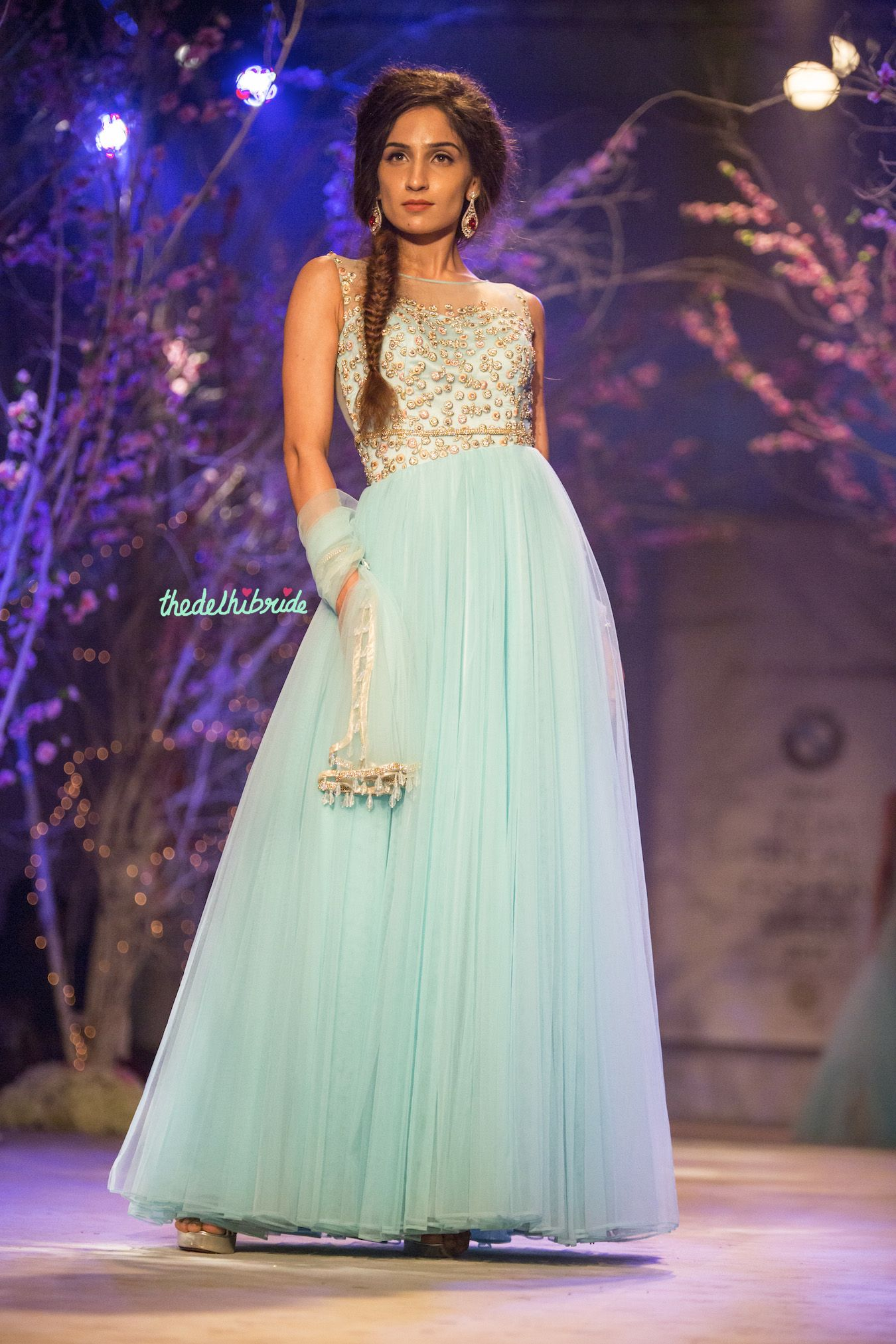 sky-blue-floor-length-anarkali-jyotsna-tiwari-india-bridal-fashion ...