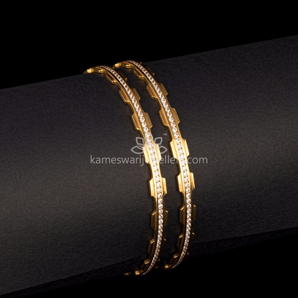 Cz eloquence in jewellery pinterest bangles jewelry and