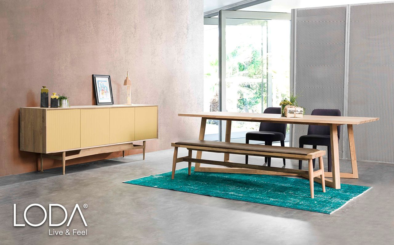 space masa ve konsol / space table and console / #mobilya, Wohnideen design