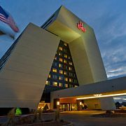 Hotel Near Denver International Airport Been There Or Going