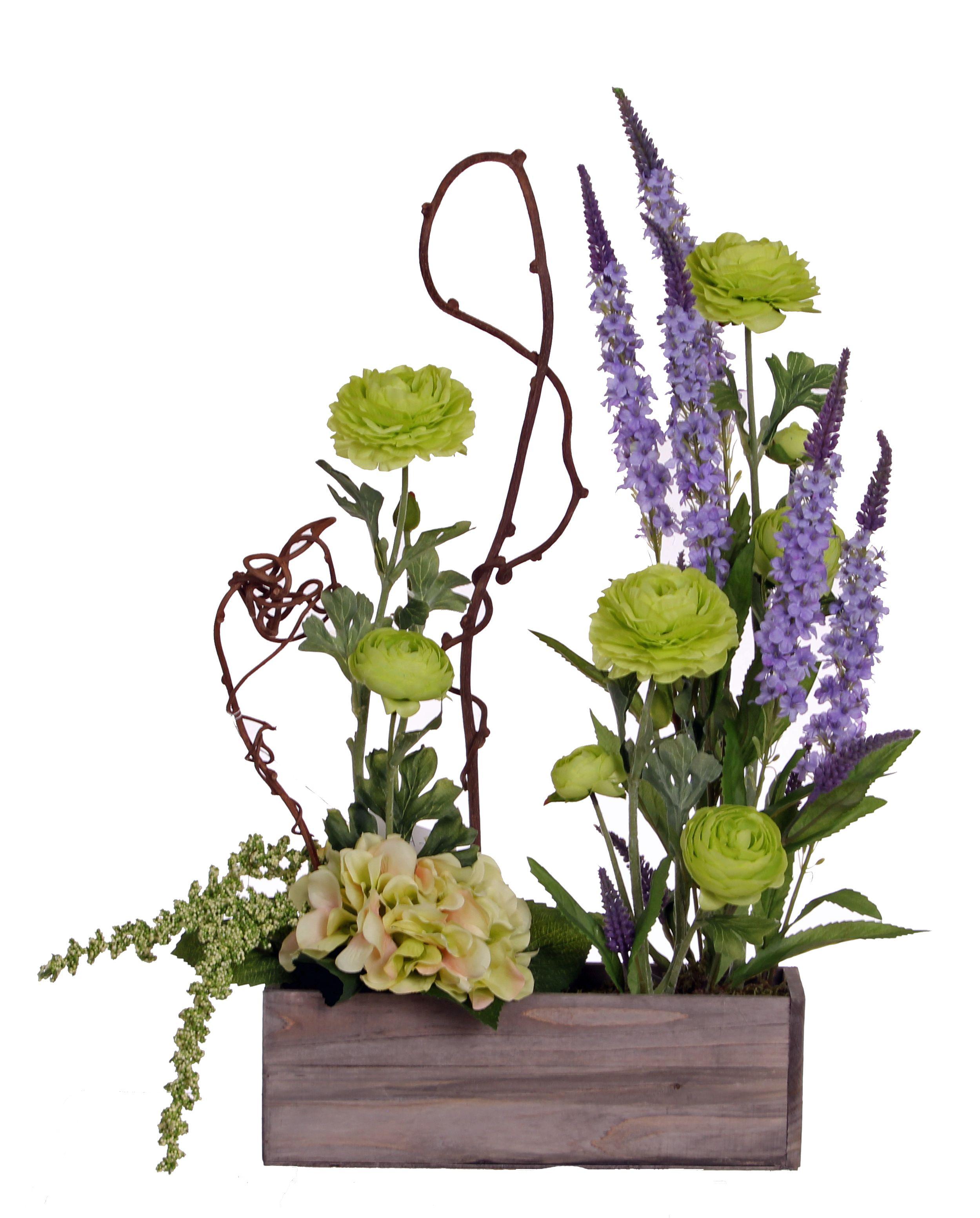 Design By Nicola Parker North American Wholesale Florist 2017 Open