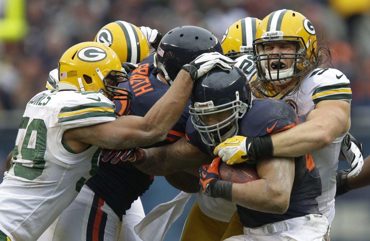 South Point 2019 NFL Week 1 Odds Nfl week, Nfl week 1