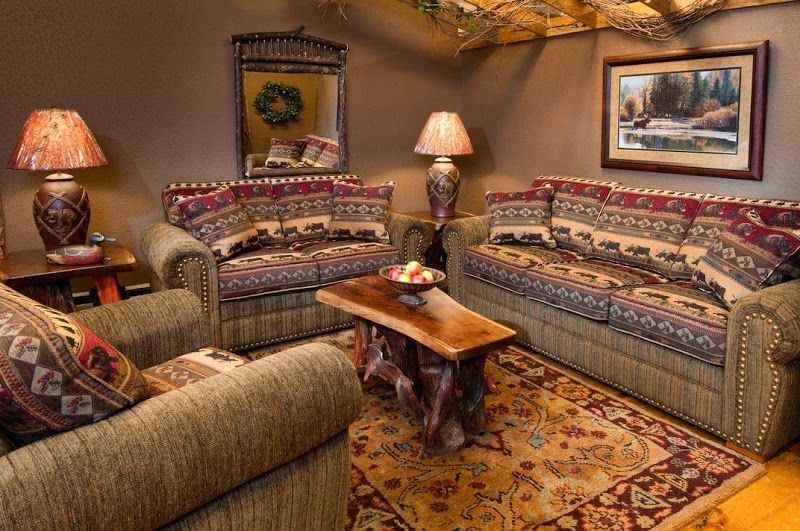 Green Mountain Furniture Classic American Furniture Vintage Fabric Sofa Furniture In Living Room Used Green M Lodges Design Sofa Furniture American Furniture