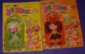 Résultats de recherche d'images pour «lanard doll»