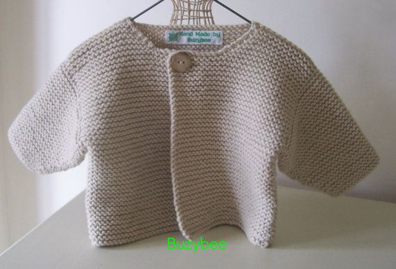 98a9a9beb Knitting Pattern for