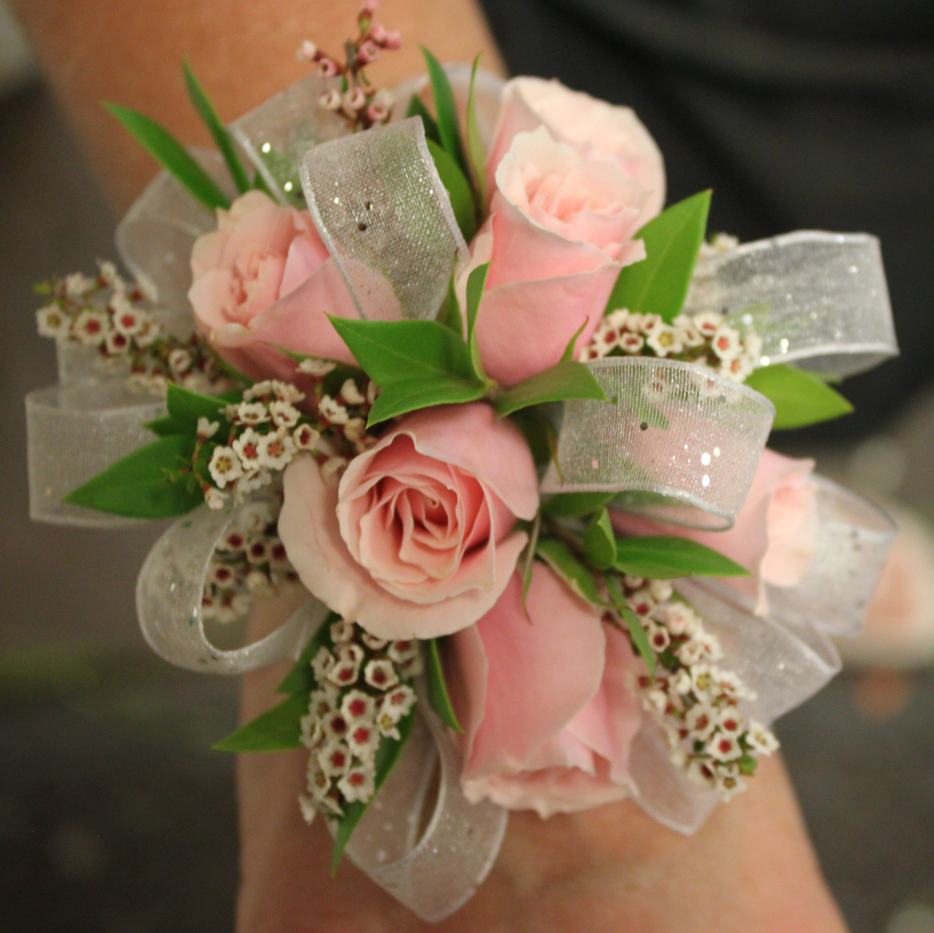 Homecoming corsage wedding flowers to wear pinterest