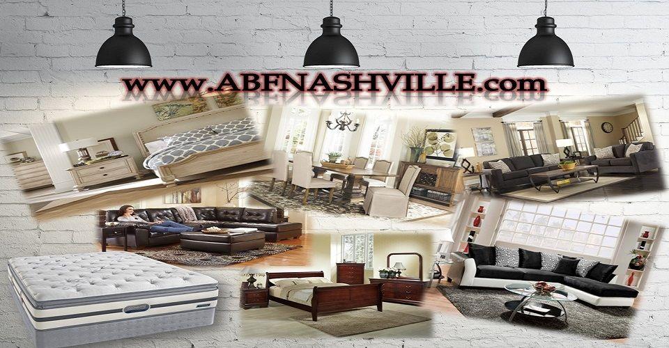 Atlantic Bedding And Furniture Stores In Nashville Tn Portable Air Conditioners Cover Photos Patio Garden Design