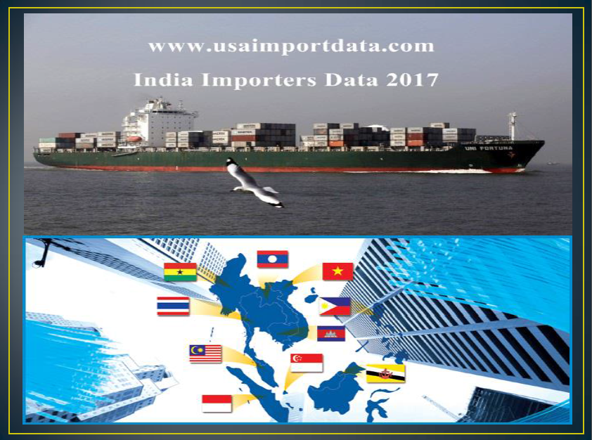 Search Top Exporters Importers Data online   Get here www