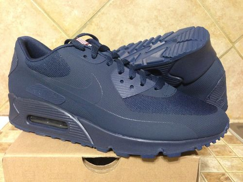 buy popular 8a0cb e8fce cheap air max 90 black independence day 0455a dbd27