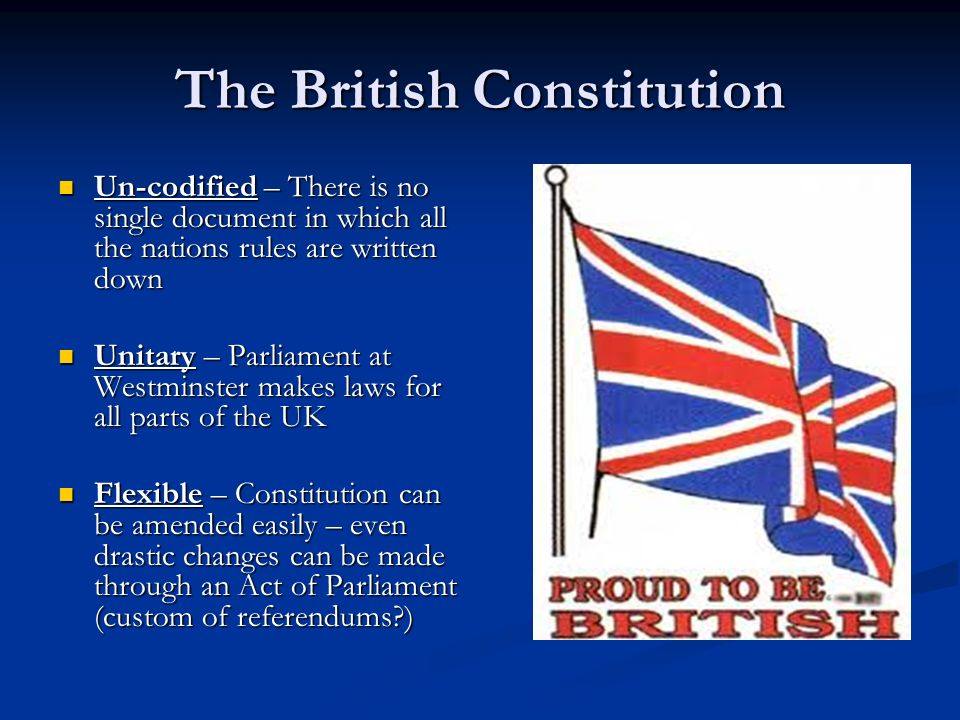 constitution. uk Google Search Constitution, Writing