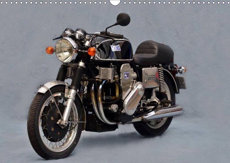 British Made Vintage Munchs Motorcycle Motorbike Badge