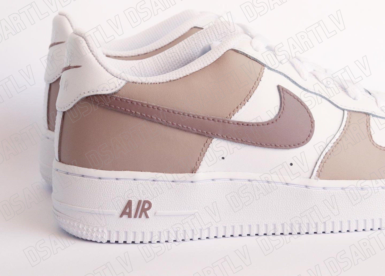air force 1 mind