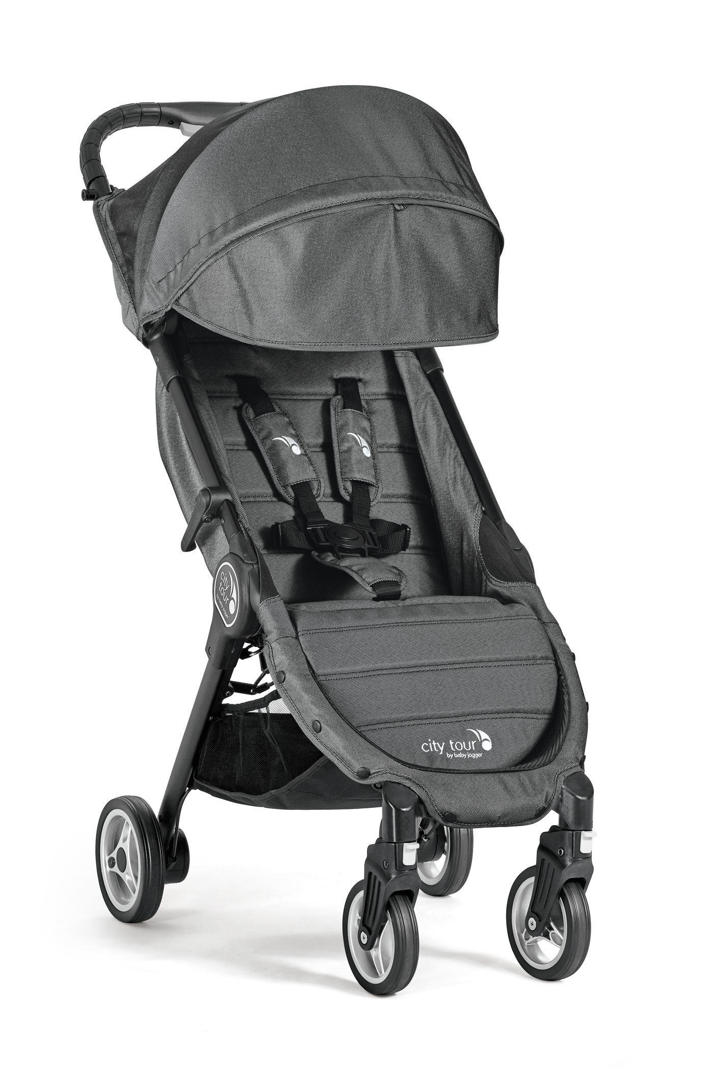 Buy City Tour - The newest addition to the Baby Jogger ...