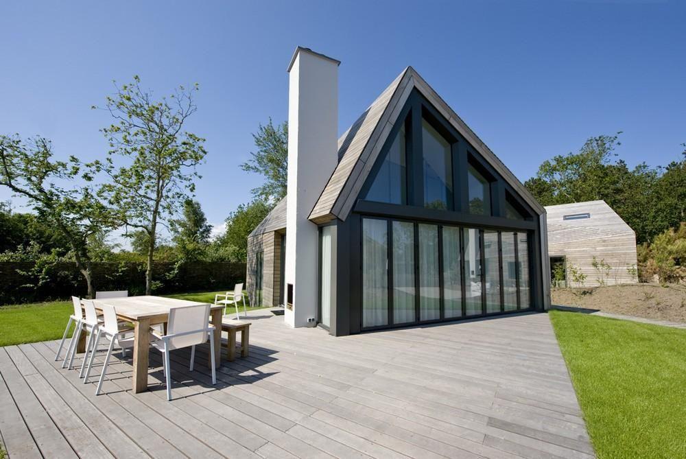Texel-6-villas-mei-2012-4.jpg (1000×669)