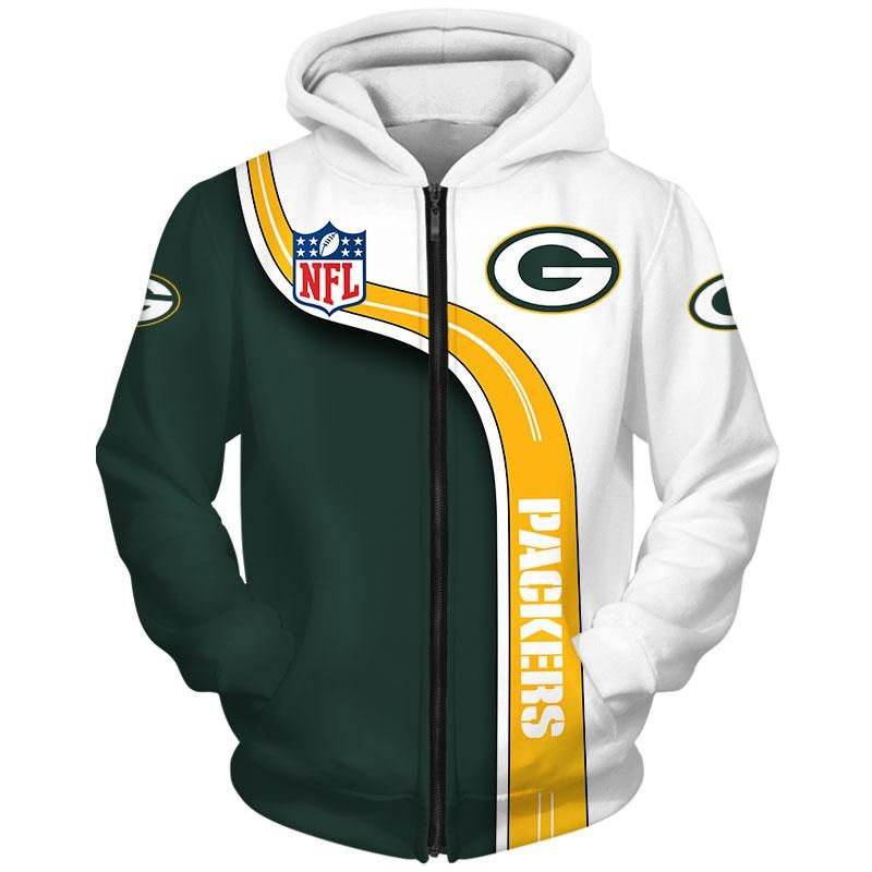 Download Pin On Design Hoodie Sweatshirt