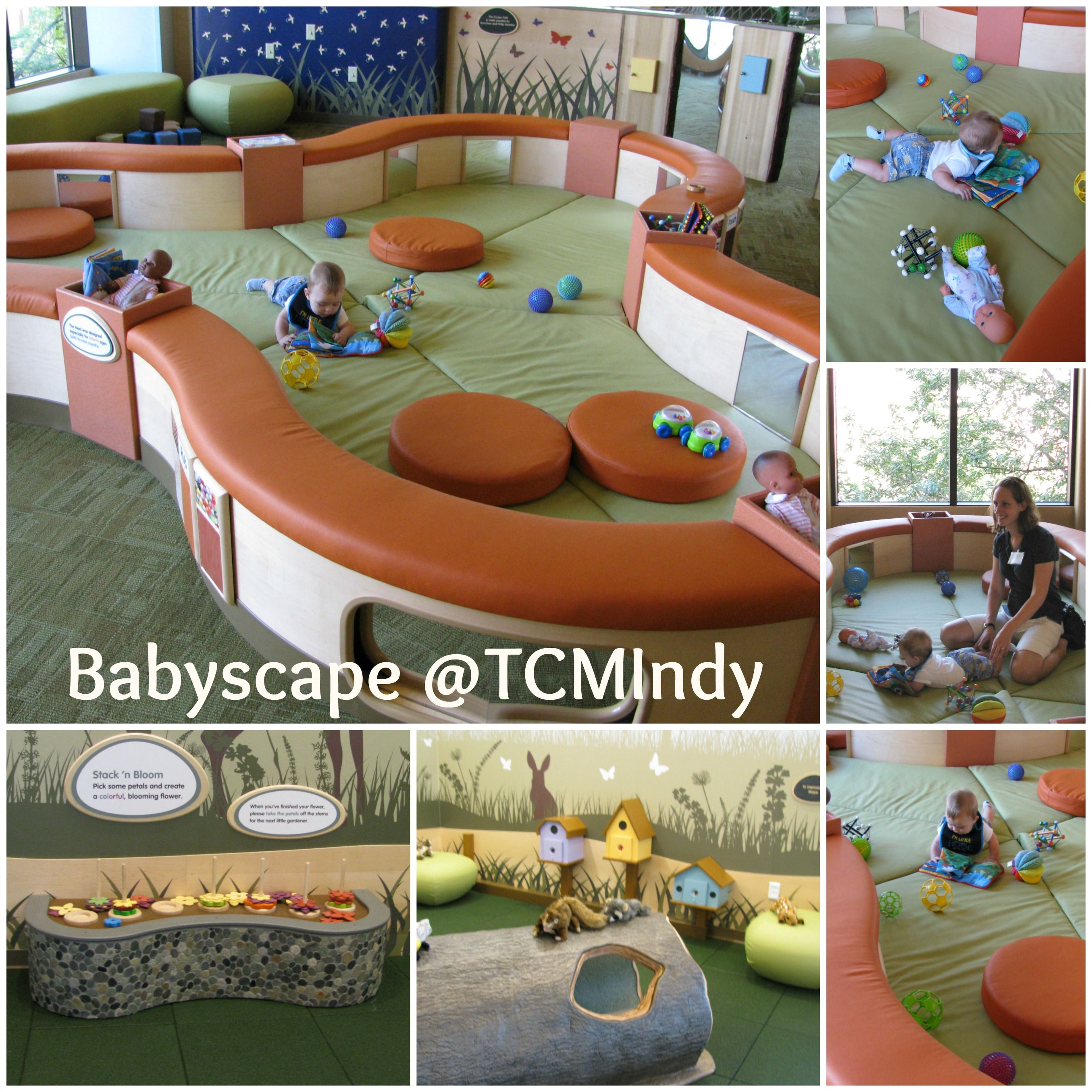 explore baby play areas childrens museum and more