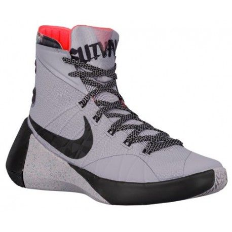 Pin on Cheap Nike Shoes for sale cheap-nike