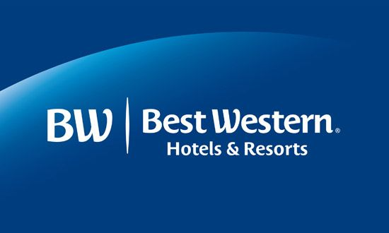 Best Western Rewards® | Redeem Best Western Rewards Points     NBNB