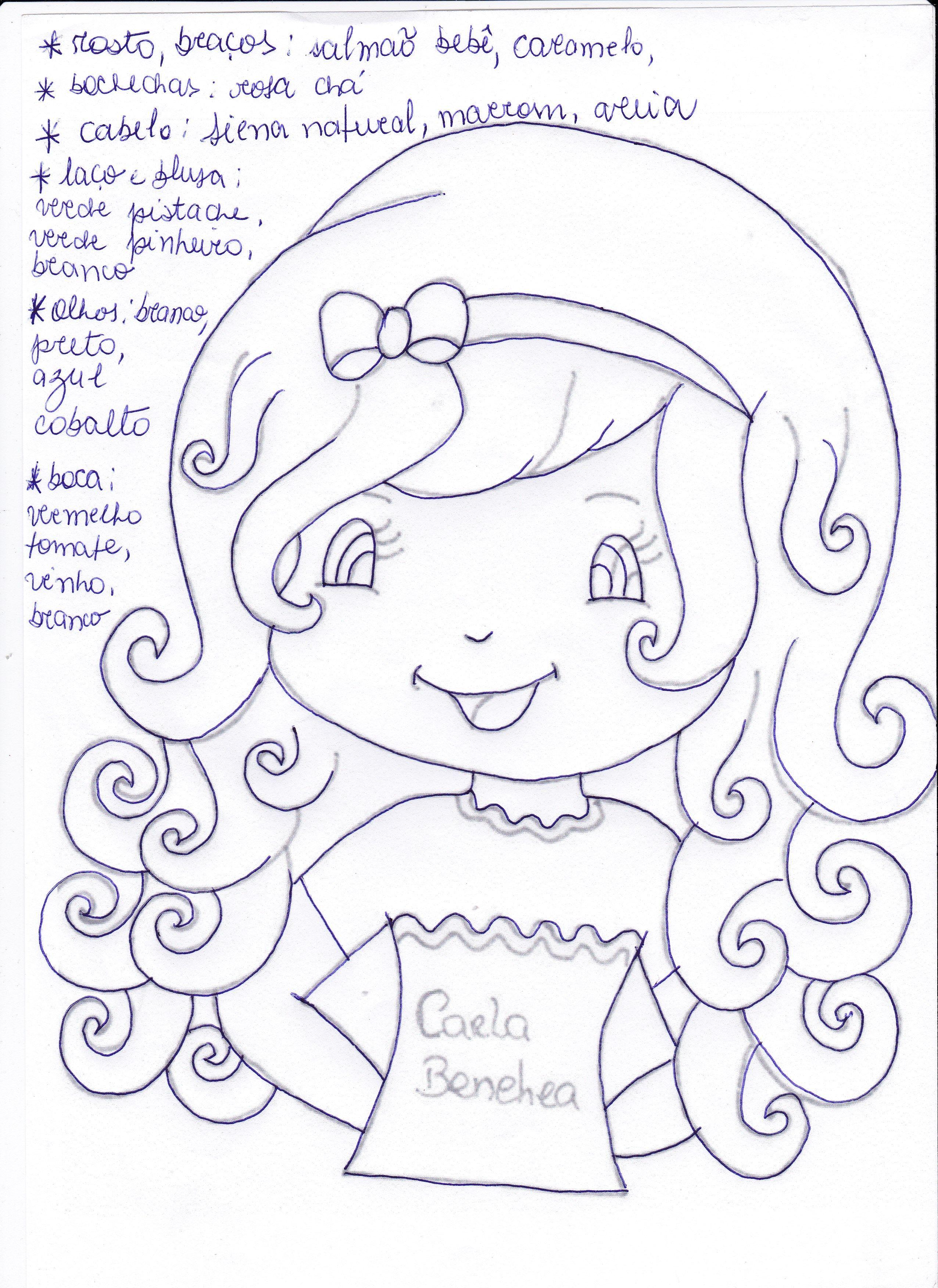 http://www.catiaartesmanuais.com/ aulas de pintura contato  catiaartesmanuais@gmail.com