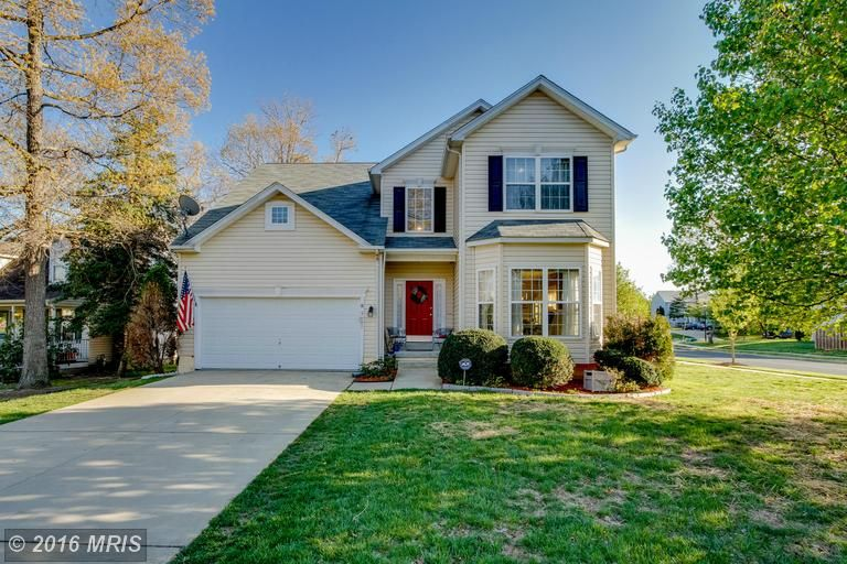 See this home on @Redfin! 5601 WAHOO Ct, WALDORF, MD 20603 (MLS #CH9621205) #FoundOnRedfin