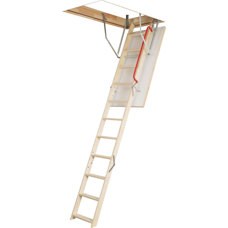 Bien Aime Echelle De Meunier Escalier Escamotable Echelle Pour Grenier Mh34 Escalier Escamotable Echelle De Grenier Structure Bois